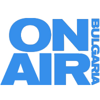 bg-on-air