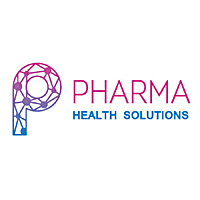 pharma-health-solutins