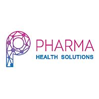 pharma-health-solutins