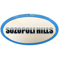 sozopoli-hills