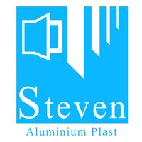 steven-plast