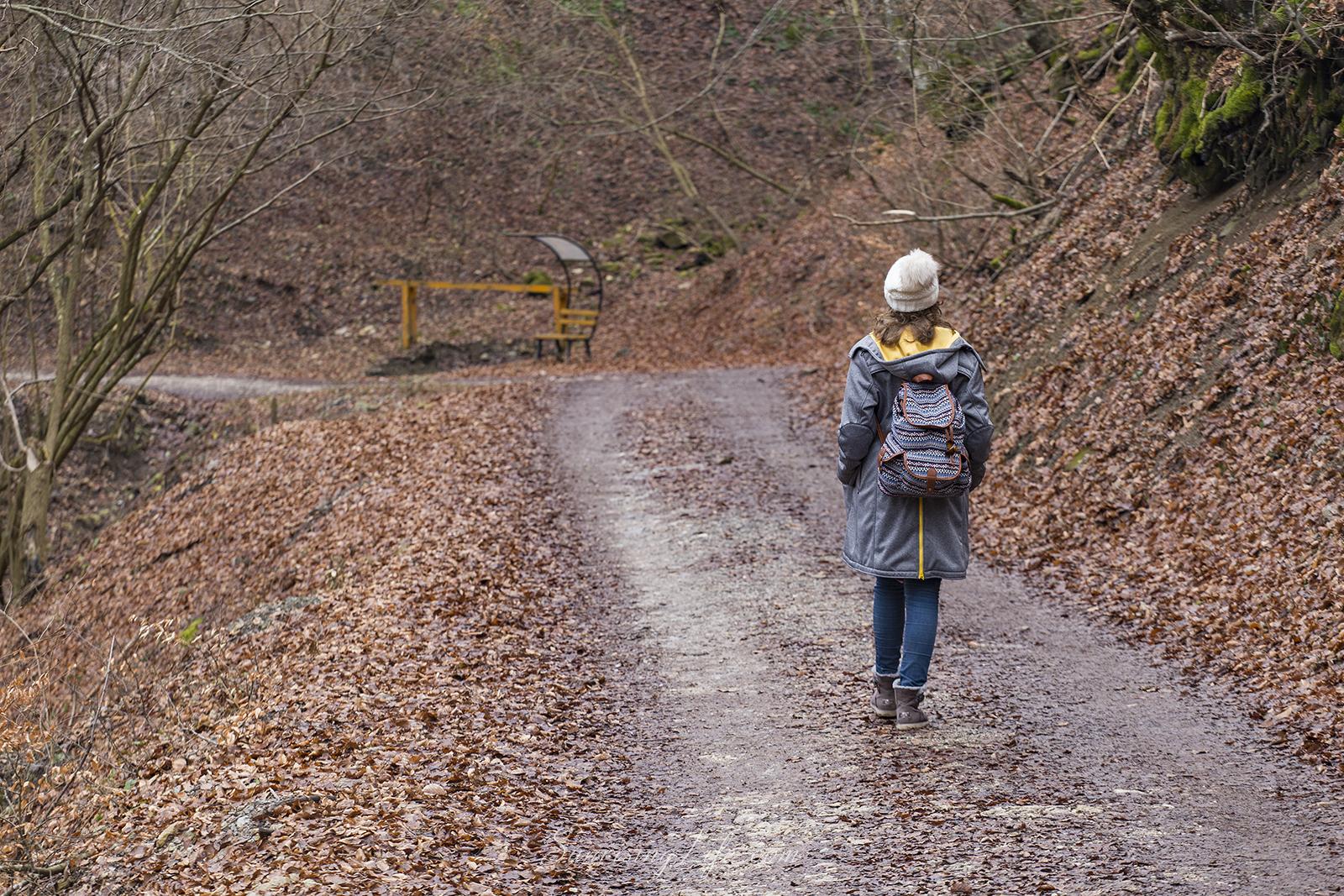 Разходка по Ждрелото на река Ерма