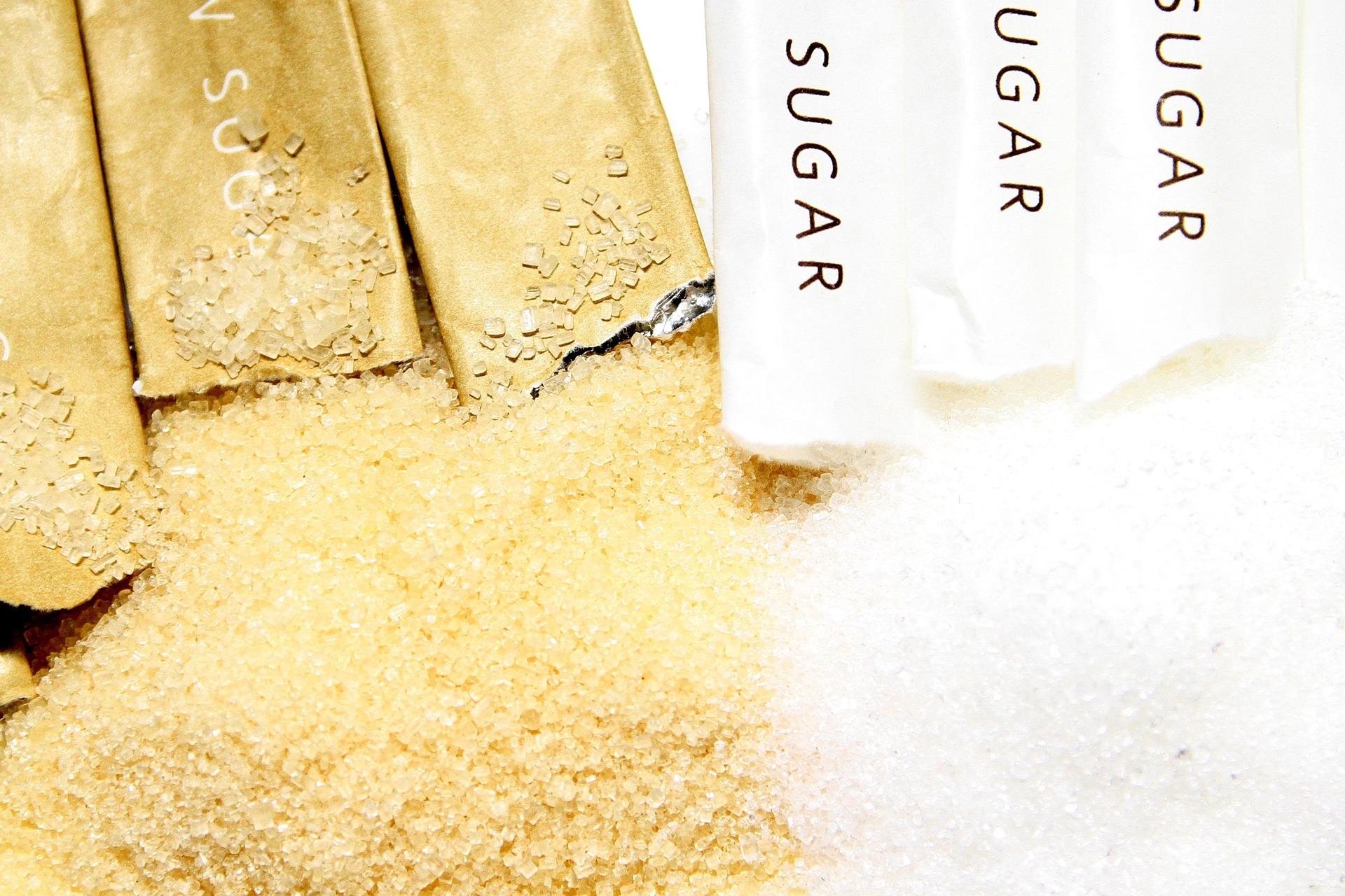 Колко захар да ядем на ден?