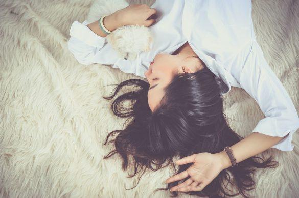 количество на съня, качество на съня, биологичен часовник и циркадни ритми