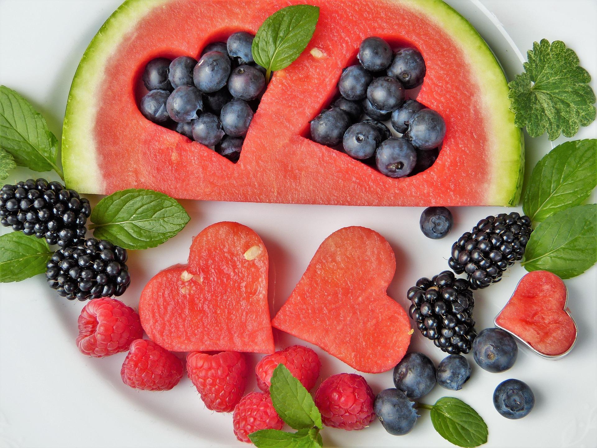 Какво е фруктоза?