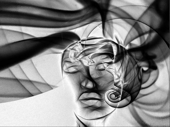Брус Липтън в Биология на убежденията - епигенетика, подсъзнание, ограничаващи убеждения