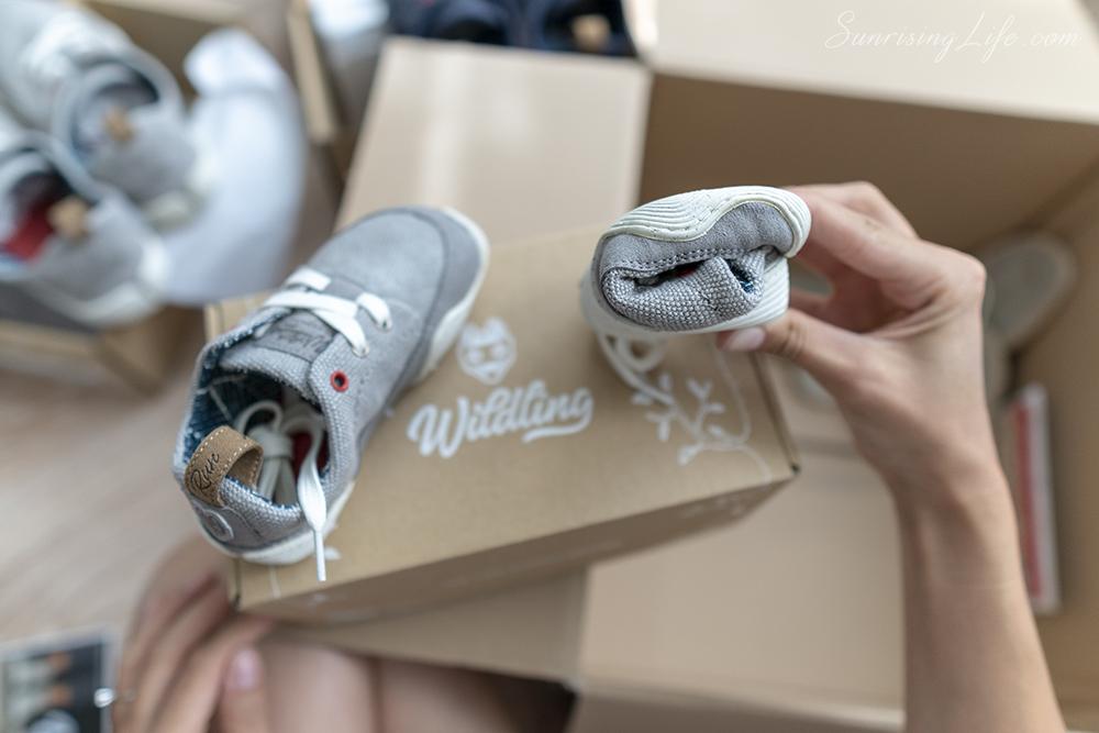 минималистични обувки - заземяване, ползи от босото ходене