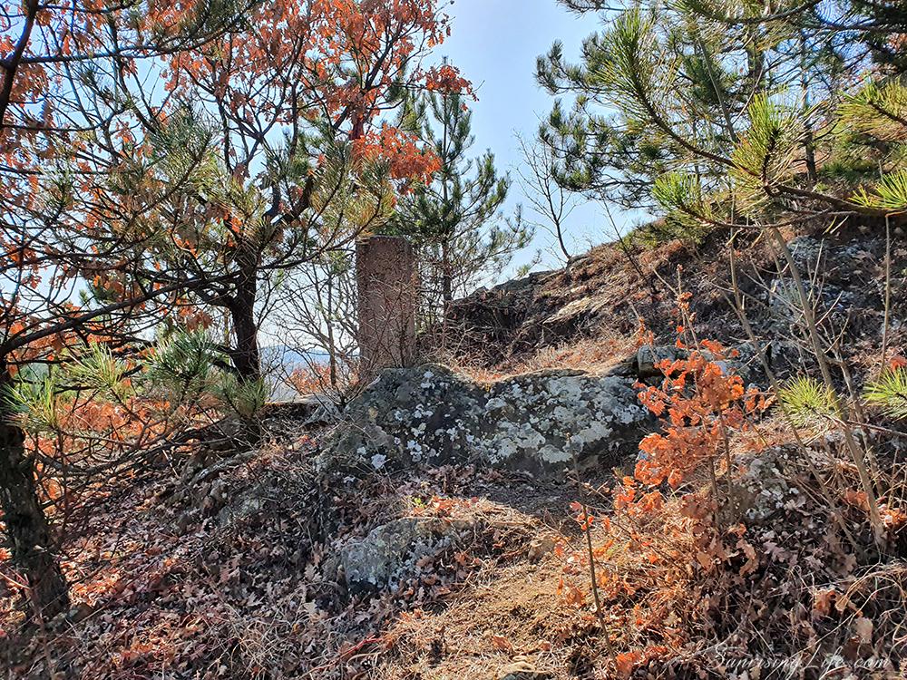 храм-кладенец край село Гърло